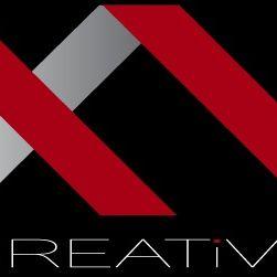 11creatives
