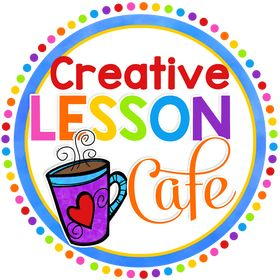 Creative Lesson Cafe