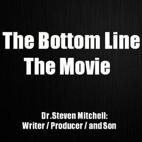 Steven Mitchell - The Bottomline Movie
