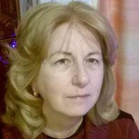 Judit Palágyiné Szőnyi