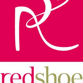 Redshoe Design