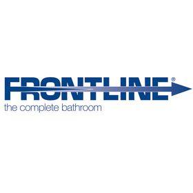 Frontline Bathrooms