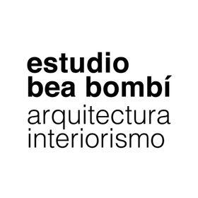 Bea Bombí