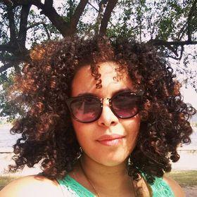 Camila Matias
