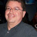 Rafael Salazar
