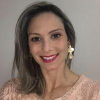 Juliana Carolina Gnoatto