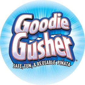 Goodie Gusher
