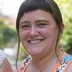 Sofie Vandecaveye