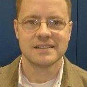 Brian Gott