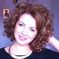 Iuliana-Madalina Coman