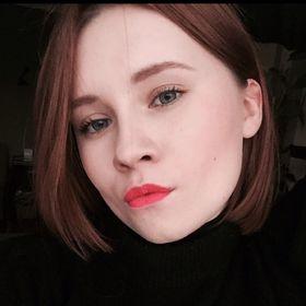 Natálie Kupcová