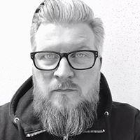 Karl-Micael Kalle Sjölander