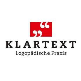 Logopädie Klartext