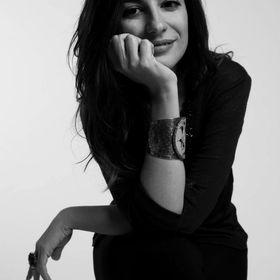 Lucia Maggi