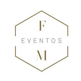 Fashion Moments Eventos
