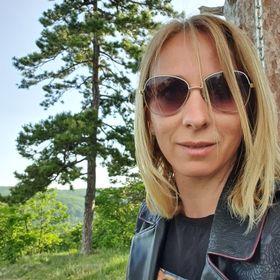 Kamilla Göcsei