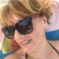 Adina Nicolaescu