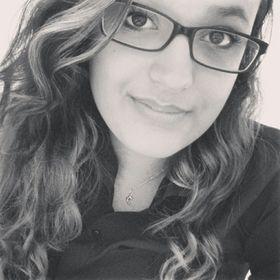 Sara Zanco