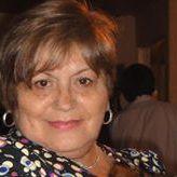 Flor María Rojas