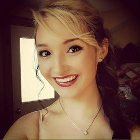 Sabrina Osmond