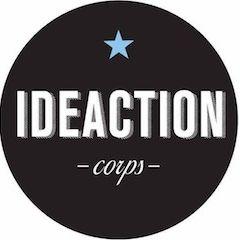 Ideaction Corps