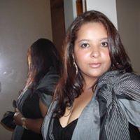 Zenara Fernandes