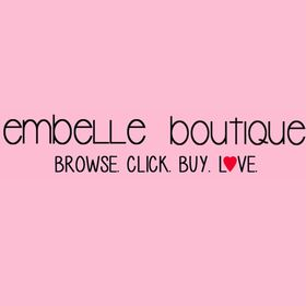 Embelle Boutique