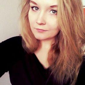 Susanna Savolainen