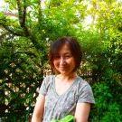 Tomoko Eu