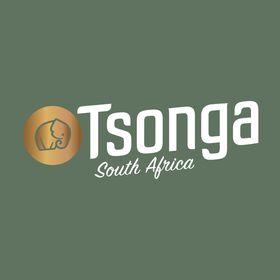 Tsonga USA