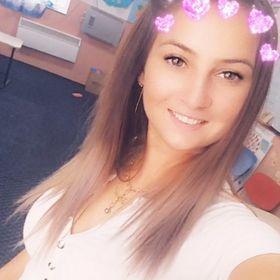 Elena Catalina