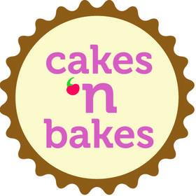 Laurie (Cakes 'n' Bakes)