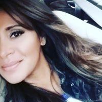 Roxanne Lakdawala
