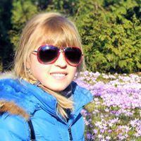Katarzyna Filipczyk