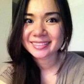 Aminta Carrillo