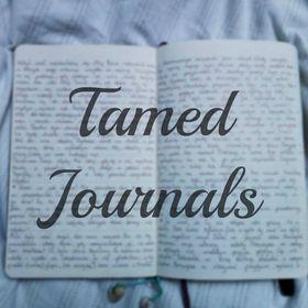 TamedJournals
