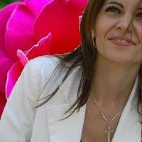 Madalina Baraitaru