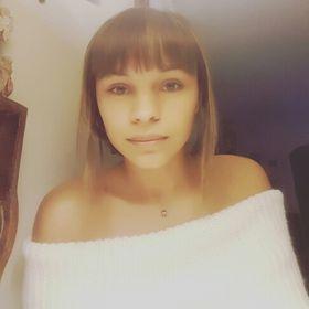 Dascia