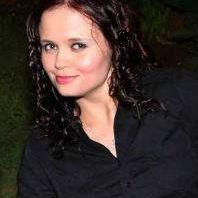 Michelle Tonder