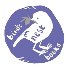 Bird's Nest Books