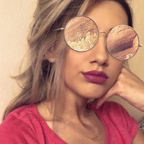 Madalina Cazacu