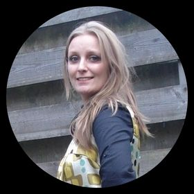 Sarah Van Dee
