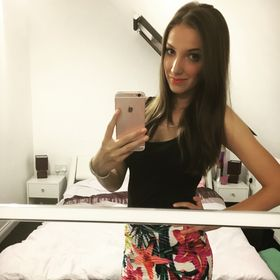 Krisztina Károly