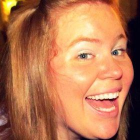 Lauren Lightsey