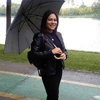 Andreea Raileanu