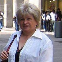 Magdi Újvári
