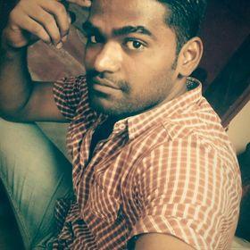 Karthick G