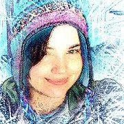 Ashley Aus