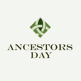 Ancestors Day