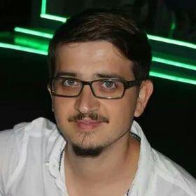 Mustafa Tepedelen